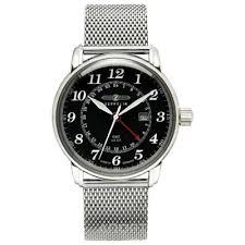 Наручные <b>часы Zeppelin</b>: Купить в Абакане   Цены на Aport.ru