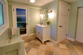 overhead bathroom lighting. flush mount ceiling light in bathroom overhead lighting