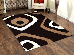 carpets area rugs rugs 8 x coffee round rugs area rugs area rugs rug pad 8 area rug sizes for bedroom