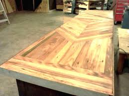 wooden table tops home depot table tops round wood table tops home depot wood solid wood wooden table tops tabletops wooden table tops round