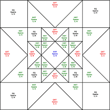 Star in a Star Quilt Block Pattern & Star n Star OL Adamdwight.com
