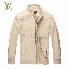 louis vuitton jacket mens. mens louis vuitton jacket. \u003cprevious · next\u003e jacket o