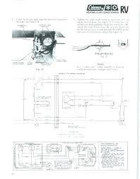 aaon wiring schematics rooftop wiring diagram elegant radio wiring