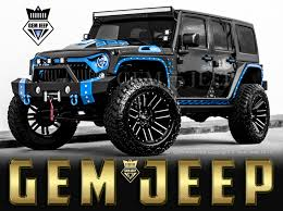 great 2018 jeep wrangler fully customized unlimited sport utility 4 door custom jeep 2018 jeep wrangler unlimited sport lifted custom interior 2018