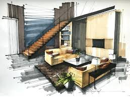 Interior design drawings perspective Creative Interior Design Sketch Sketch Art Sketches Sketch Design Interior Rendering Interior Design Sketches Perspective Drawing Architecture Ipmserie Interior Design Sketch Sketch Perspective Interior Design Sketches