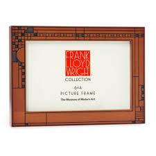ley wood frame 4 x 6
