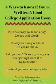 ivy league essay examples atsl ip this how to write a college essay example of about yourself how to write a great college examples photo