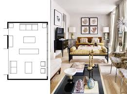 Living Room Layout Awesome Decorating Design
