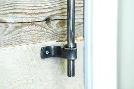 rustic barn door handle barn door handles barn door handle for your excellent home design wallpaper