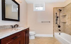 bathroom remodeling services. South Jersey Bathroom Remodelers Remodeling Hess Plumbing Drain Cleaning In NJ Renovation Services M