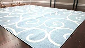 brown and blue area rugs luxury idea tan and blue area rug brilliant brown and blue blue and brown area rugs