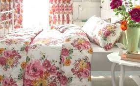 full size of yellow fl quilt sets queen duvet uk bright bedding amazing home improvement marvelous