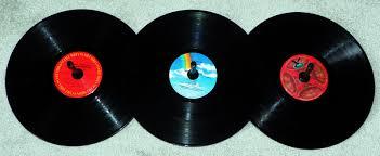 diy vinyl record wall art coat rack on wall art using vinyl records with fabulously creative diy vinyl record wall art coat rack