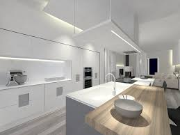 home led lighting. Energy Conscious Home-owners Are Quickly Switching To LED Lighting, For Not Only The Savings, But Also Advanced Capabilities And Stunning Lighting Home Led