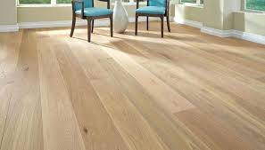 cost per square foot engineered wood best wide plank wood flooring us