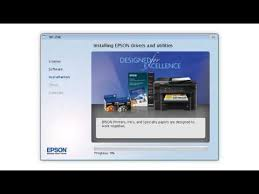 This utility allows you to activate the epson scan utility from the control panel of your epson scanner in order to launch the scanning programs. Epson Workforce Wf 2540 Workforce Series All In Ones Printers Support Epson Us