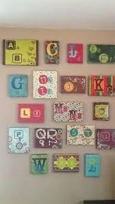 Shoebox Bedroom 17 Best Ideas About Shoe Box Lids On Pinterest Box Lids