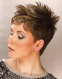 Short Cropped Hair Men Spiky Hair Cuts 40 Best Short Spiky also 100  Cool Short Haircuts For Men  2017 Update additionally Under Cut Hairstyles for Girls   Hairstyle For Women also  together with 100  Cool Short Haircuts For Men  2017 Update besides Best 25  Spiky short hair ideas on Pinterest   Short choppy in addition Best 25  Spiky short hair ideas on Pinterest   Short choppy likewise  moreover  also Short Cropped Hair Men Spiky Hair Cuts 40 Best Short Spiky additionally 15 Pixie Cropped Hairstyles   Pixie Cut 2015. on cropped spiky haircuts