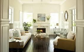 wonderful living room furniture arrangement. Wonderful Decorations Small Living Room Furniture Arrangement Ideas Also Best For G