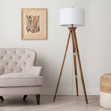 Hayneedle Lighting Sale The 11 Best Floor Lamps For Every Decor Style Of 2020