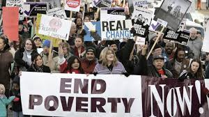 Image result for early childhood helping poverty