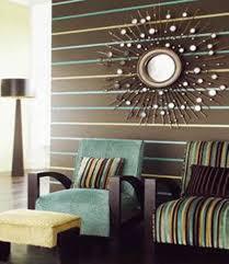 mirror wall decoration ideas living room extraordinary ideas