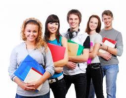 подобрать качественный переплет дипломной работы Как подобрать качественный переплет дипломной работы