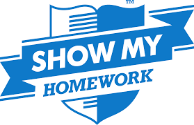 Image result for show my homework