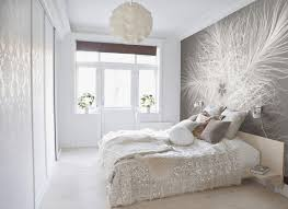 ... Tapetenmuster Schlafzimmer Farbe On Mit Braun 1 Tapete ...