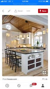 saving task lighting kitchen. Saving Task Lighting Kitchen. Homedesignjpg In Kitchen