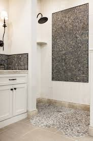 unique bathroom tile patterns. Full Size Of Bathroom:best Vinyl Flooring For Bathrooms Unique Floor Tile Patterns Bathroom