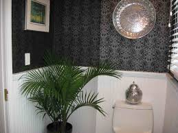 Bathroom : 50 Wallpaper Ideas for Bathroom ~ Inspiring Home ...