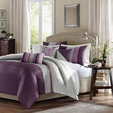 bedding at kohl s our full selection of comforter and duvet sets including this madison park chester comforter set at kohl s