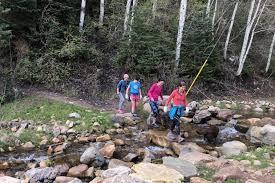 Jans Sport Park City Where To Run In Park City Utah Trail Sisters