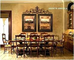 full size of tuscan kitchen art wall decor metal for living room decoration innovative large wrought