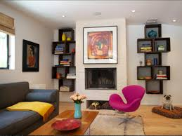 Trendy Living Room Colors Latest Sitting Room