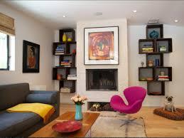 New Modern Living Room Design Latest Sitting Room