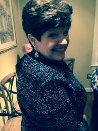 Darlene Hartley Obituary - Batesburg-Leesville, South Carolina ...
