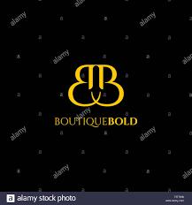 Luxury B B Lake District Grand Designs Premium Vector B Logo In Gold Color Beautiful Logotype
