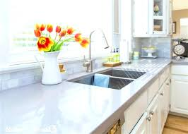 no backsplash countertop laminate with no medium size of kitchen laminate without using same material for