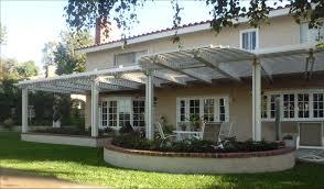 pergola plans on existing deck luxury top result build a pergola roof best 44 unique build