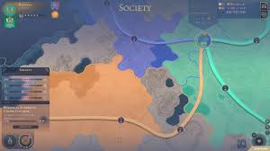 Humankind™ is a brand new historical strategy game from amplitude studios & sega. Humankind Game Official Website