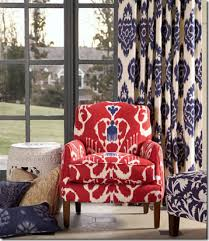 cote de texas fabric searching on the exles of this fabric in situ yes i am officially obsessed