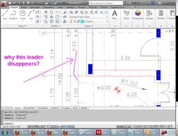 autocad dimension text size gallery autocad dimension text drawing art gallery