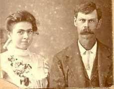 Brickey family name