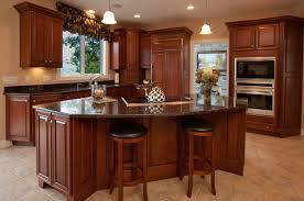 Kitchen Appliances Best Kitchen High End Kitchen Appliances Within Best Lg Studio