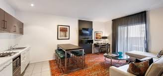 3 bedroom apartment. adelaide 3 bed deluxe apartment bedroom