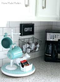 k cup tray cup k cup tray holder