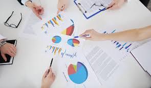 Отчёт по преддипломной практике Отчёт по практике на предприятии ОТЧЁТ ПО ПРЕДДИПЛОМНОЙ ПРАКТИКЕ