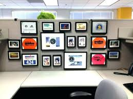 cubicle walls decor office ideas interesting wall decor for office photographs cubicle pictures